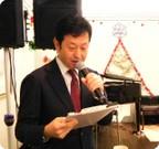株式会社東京音楽センター(向日市内及び府内にある結婚式場)のアルバイト・バイト・パート求人情報詳細