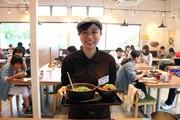カルビ丼とスン豆腐専門店 韓丼 宮城利府店のアルバイト・バイト・パート求人情報詳細