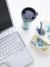 株式会社プログレス 管理部事務のアルバイト・バイト・パート求人情報詳細