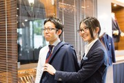 DIFFERENCE 四日市店<737>のアルバイト・バイト・パート求人情報詳細