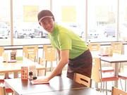ごはんどき加治木店のアルバイト・バイト・パート求人情報詳細