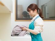 アースサポート ふじみ野(ホームヘルパー日給)のアルバイト・バイト・パート求人情報詳細