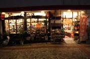 【石垣島】雑貨店の販売と制作☆色んな物をみんなで作っています☆