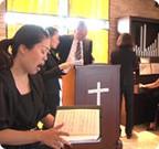 株式会社東京音楽センター(十日町市内及び県内にある結婚式場)のアルバイト・バイト・パート求人情報詳細