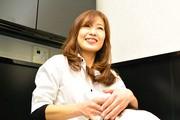 HAIR SALON IWASAKI 西葛西店(パート)スタイリスト(株式会社ハクブン)の求人画像
